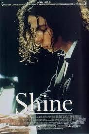 Shine 3