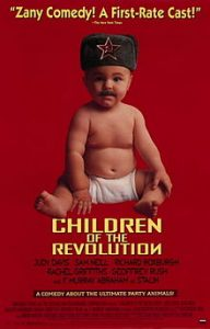 children_of_the_revolution_1996_film