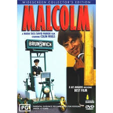 malcolm-poster