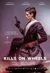 kills-on-wheels-poster