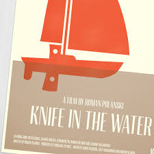 knife-in-water-2