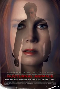 nocturnal-animals-new-poster
