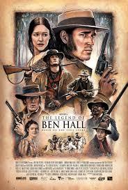 ben-hall-4
