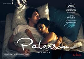 paterson-poster