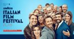 Italian Film Festival 2018